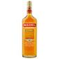 Badel Prima Brand 1 l