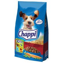Chappi Hrana za pse s govedinom, peradi i povrćem 2,7 kg