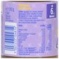 Bebivita Kašica za laku noć od mlijeka s keksom i grisom 190 g