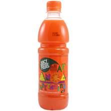 Juicy Fruits naranča nektarina 0,5 l