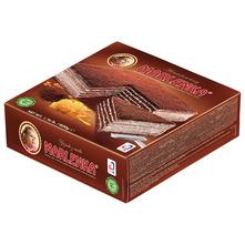 Marlenka Medeni kolač kakao 800 g