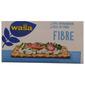 Wasa Fibre Kreker 230 g