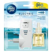 Ambi Pur Electric Osvježivač ocean mist 20 ml