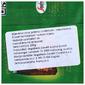 Segafredo Le Origini Brasile kava mljevena 250 g