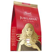 Franck Jubilarna kava 175 g