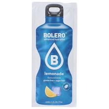 Bolero Instant napitak lemonade 9 g
