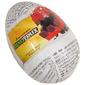 Dinotrux Čokoladno jaje 20 g