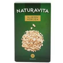 Naturavita Čaj sljezov korijen 50 g
