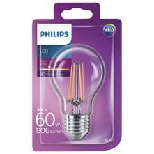 Philips LED Žarulja 60W E27