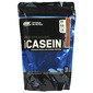 Optimum Nutrition Gold Standard 100% Casein prah chocolate supreme 450 g