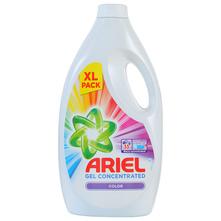 Ariel Deterdžent color 3,25 l=55 pranja