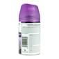 Airwick Osvježivač purple lavender meadow freshmatic punjenje 250 ml