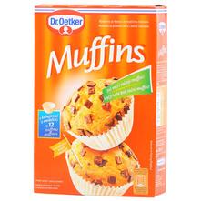 Dr.Oetker Muffins 360 g