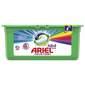 Ariel Allin1 Deterdžent touch of Lenor fresh 28 tableta