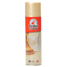 Erdal Classic Sprej za brušenu kožu all colours 250 ml