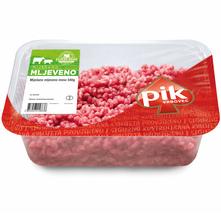 PIK Miješano mljeveno meso 540 g