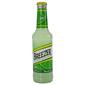 Breezer Miješano alkoholno piće lime 275 ml