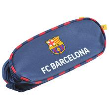 FC Barcelona Pernica ovalna 2 zipa