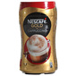 Nescafe Gold Cappuccino 250 g