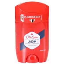 Old Spice Lagoon Dezodorans Stick 50 ml