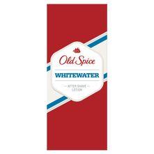 Old Spice Whitewater losion poslije brijanja 100 ml