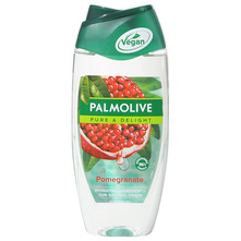 Palmolive Pure&Delight Gel za tuširanje pomegranate 250 ml
