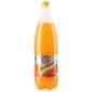 Schweppes Tangerine 1,5 l