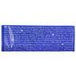 Libresse Comfort & Security Higijenski ulošci maxi long+ 9/1