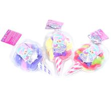 Candylocks Igračka razne boje