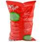 Čipi čips Ultra cayenne paprika 150 g