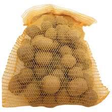 Krumpir 5 kg