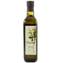 Brachia ekstra djevičansko maslinovo ulje 0,5 l