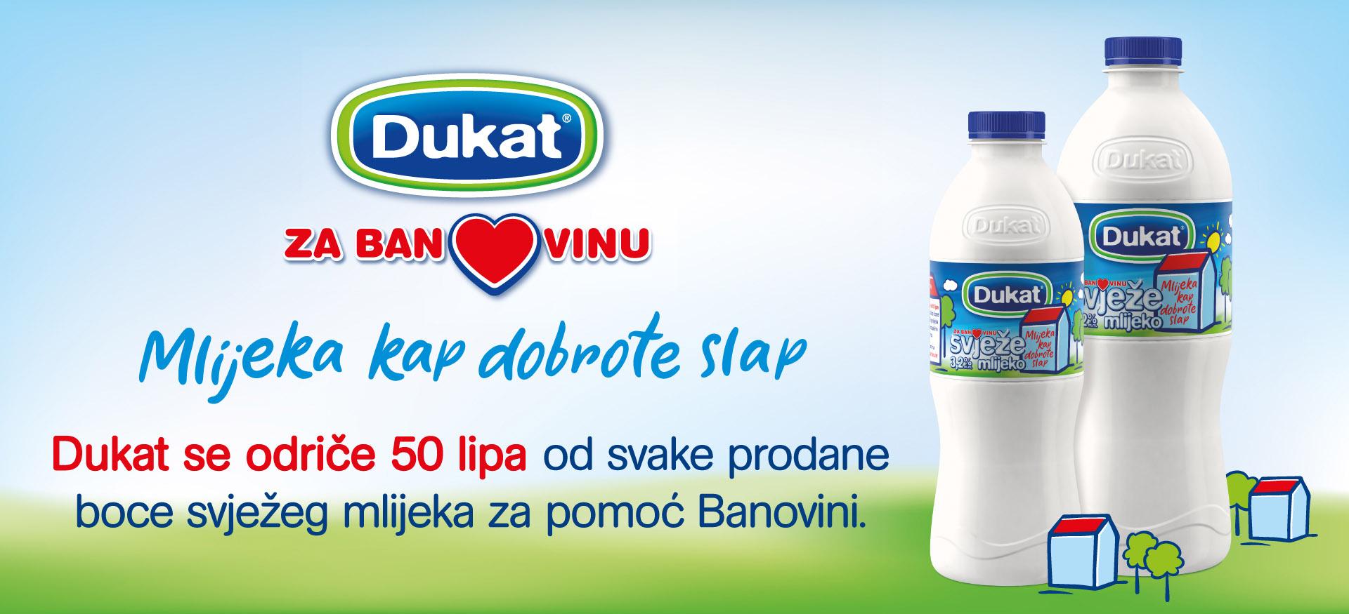 Banner Konzum_Dukat za Banovinu_1920x875.jpg