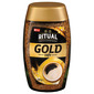 K Plus Ritual Gold Instant kava 200 g