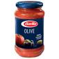 Barilla olive umak 400 g