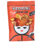 Vedrini Protein mix 150 g