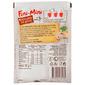 Fini-Mini Krem juha od gljiva 20 g