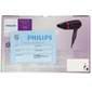 Philips Sušilo za kosu BHD002/00