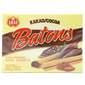 Batons kakao 250g
