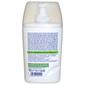 Genera Intimni sapun sa zaštitnim djelovanjem 300 ml
