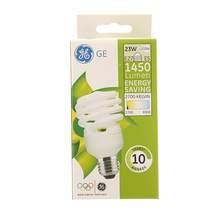 GE Štedna žarulja 23W E27