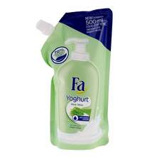 Fa Yoghurt Aloe Vera tekući sapun refill 500 ml