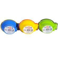 Slimy oops toilet bowl igračka razne boje 60 g