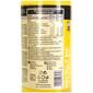 Cappy Lemonade Negazirano osvježavajuće bezalkoholno piće tasty lemon 1,25 l