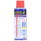 WD-40 Sprej 200 ml
