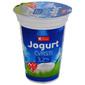 Jogurt čvrsti 3,2 m.m. K Plus 180 g