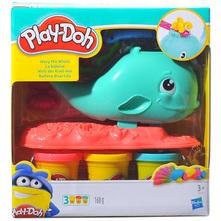 Play-Doh kit igračka