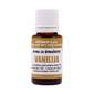 Aromar vanilija aroma 15 l