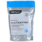 Polleo Sport Proseries Maltodextrin prah 1000 g