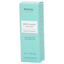 Rosal Clean Gel protiv prištića 15 ml